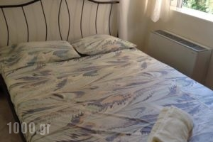 Serendipity Apartments_accommodation_in_Apartment_Peloponesse_Argolida_Nafplio