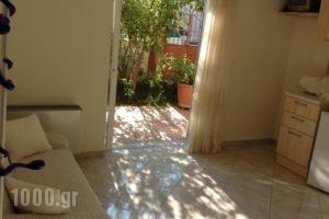Serendipity Apartments_best prices_in_Apartment_Peloponesse_Argolida_Nafplio
