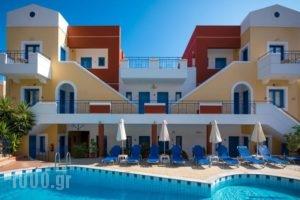 Astra Village_travel_packages_in_Crete_Heraklion_Chersonisos