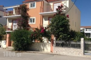 Serendipity Apartments_travel_packages_in_Peloponesse_Argolida_Nafplio