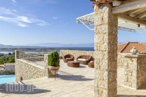 Angelico_lowest prices_in_Hotel_Peloponesse_Argolida_Kranidi