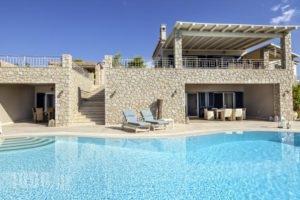 Angelico_holidays_in_Hotel_Peloponesse_Argolida_Kranidi