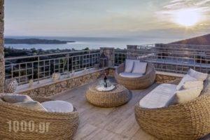 Angelico_best prices_in_Hotel_Peloponesse_Argolida_Kranidi