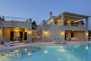 Angelico_travel_packages_in_Peloponesse_Argolida_Kranidi