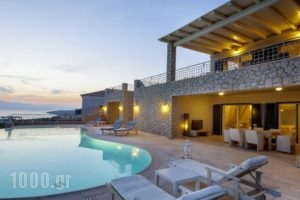 Angelico_accommodation_in_Hotel_Peloponesse_Argolida_Kranidi