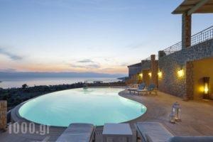 Angelico_best deals_Hotel_Peloponesse_Argolida_Kranidi