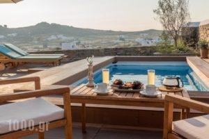 Mykonos Slands_accommodation_in_Hotel_Cyclades Islands_Mykonos_Mykonos ora