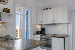 Mykonos Slands_lowest prices_in_Hotel_Cyclades Islands_Mykonos_Mykonos ora