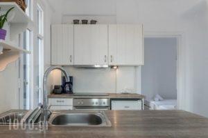 Mykonos Slands_best prices_in_Hotel_Cyclades Islands_Mykonos_Mykonos ora