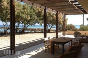 Villa Kouvohori_accommodation_in_Villa_Crete_Heraklion_Heraklion City