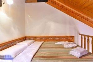 Melinas Boutique Hotel_lowest prices_in_Hotel_Epirus_Ioannina_Kipi