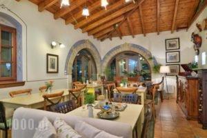 Melinas Boutique Hotel_best prices_in_Hotel_Epirus_Ioannina_Kipi
