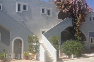 Anavra Studios_accommodation_in_Hotel_Ionian Islands_Lefkada_Sivota