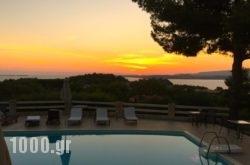 Belvista Luxury Apartments in Argostoli, Kefalonia, Ionian Islands
