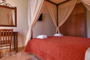Apartments Petrochori Villas_accommodation_in_Villa_Crete_Rethymnon_Plakias