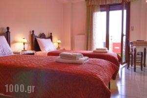 Apartments Petrochori Villas_lowest prices_in_Villa_Crete_Rethymnon_Plakias