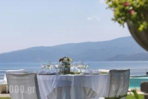 Kalamaki Beach_lowest prices_in_Hotel_Peloponesse_Korinthia_Korinthos