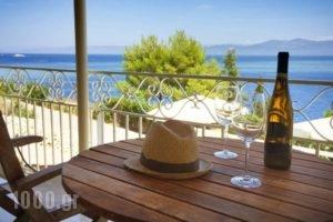 Villa Baronnos_best deals_Villa_Ionian Islands_Paxi_Paxi Rest Areas