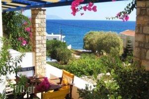 Fyri Ammos_accommodation_in_Hotel_Piraeus Islands - Trizonia_Kithira_Kithira Chora