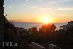 Fyri Ammos_best prices_in_Hotel_Piraeus Islands - Trizonia_Kithira_Kithira Chora