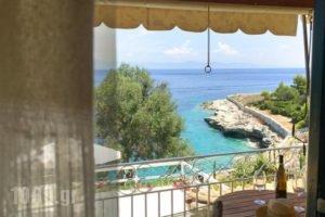 Villa Baronnos_best prices_in_Villa_Ionian Islands_Paxi_Paxi Rest Areas