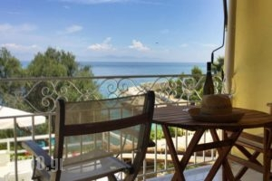 Villa Baronnos_travel_packages_in_Ionian Islands_Paxi_Paxi Rest Areas