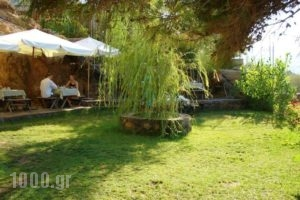 Zorbas Apartments_holidays_in_Apartment_Aegean Islands_Chios_Chios Rest Areas