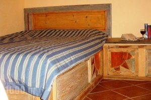 Zorbas Apartments_best prices_in_Apartment_Aegean Islands_Chios_Chios Rest Areas