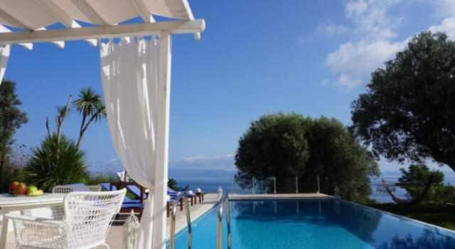 premium selectie welbekend beste online Kappa Resort, Kassandreia, Halkidiki