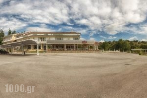 Tselikas Hotel_holidays_in_Hotel_Macedonia_Kozani_Kozani City