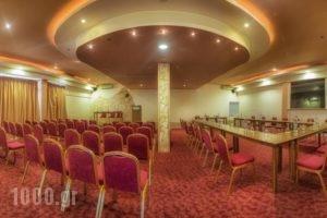 Tselikas Hotel_best prices_in_Hotel_Macedonia_Kozani_Kozani City