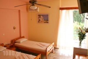 Alkyoni_best prices_in_Hotel_Piraeus Islands - Trizonia_Poros_Poros Rest Areas