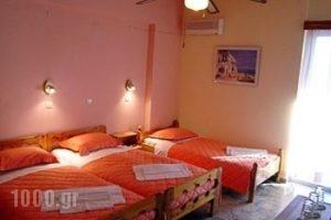 Alkyoni_travel_packages_in_Piraeus Islands - Trizonia_Poros_Poros Rest Areas