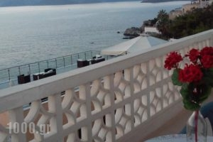 Massouri Rooms_best prices_in_Room_Dodekanessos Islands_Kalimnos_Kalimnos Rest Areas