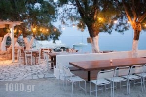 Beach House Antiparos_travel_packages_in_Cyclades Islands_Antiparos_Antiparos Chora