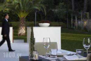 Domotel Kastri_holidays_in_Hotel_Central Greece_Attica_Athens