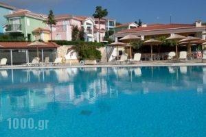 Porto Skala Hotel Village_accommodation_in_Hotel_Ionian Islands_Kefalonia_Argostoli