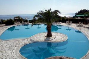 Porto Skala Hotel Village_travel_packages_in_Ionian Islands_Kefalonia_Argostoli