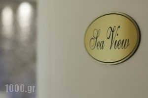 Casa Maistra Residence_best prices_in_Hotel_Crete_Rethymnon_Rethymnon City