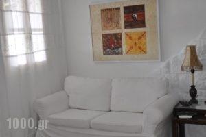 Secret Spot_best deals_Hotel_Cyclades Islands_Mykonos_Mykonos Chora