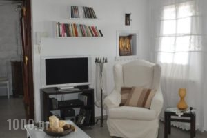 Secret Spot_best prices_in_Hotel_Cyclades Islands_Mykonos_Mykonos Chora