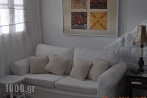 Secret Spot_lowest prices_in_Hotel_Cyclades Islands_Mykonos_Mykonos Chora