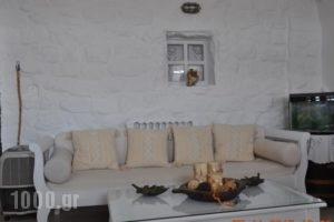 Secret Spot_travel_packages_in_Cyclades Islands_Mykonos_Mykonos Chora