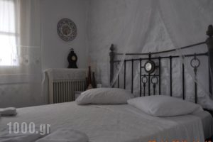 Secret Spot_accommodation_in_Hotel_Cyclades Islands_Mykonos_Mykonos Chora