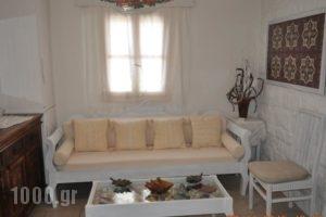 Secret Spot_holidays_in_Hotel_Cyclades Islands_Mykonos_Mykonos Chora