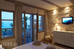 Casa Maistra Residence_travel_packages_in_Crete_Rethymnon_Rethymnon City