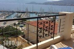 Mantraki Hotel Apartments in Aghios Nikolaos, Lasithi, Crete
