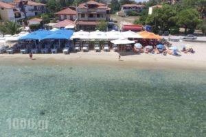 Avra Hotel_holidays_in_Hotel_Macedonia_Halkidiki_Ormos Panagias