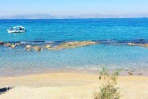 The Beachhouse_travel_packages_in_Piraeus Islands - Trizonia_Methana_Methana Chora
