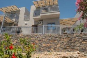 Athina Residence_travel_packages_in_Crete_Heraklion_Lendas